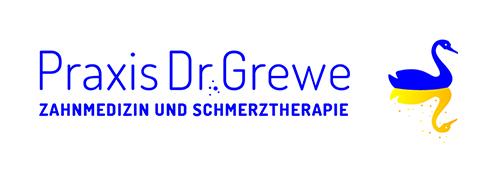 Dr. Grewe